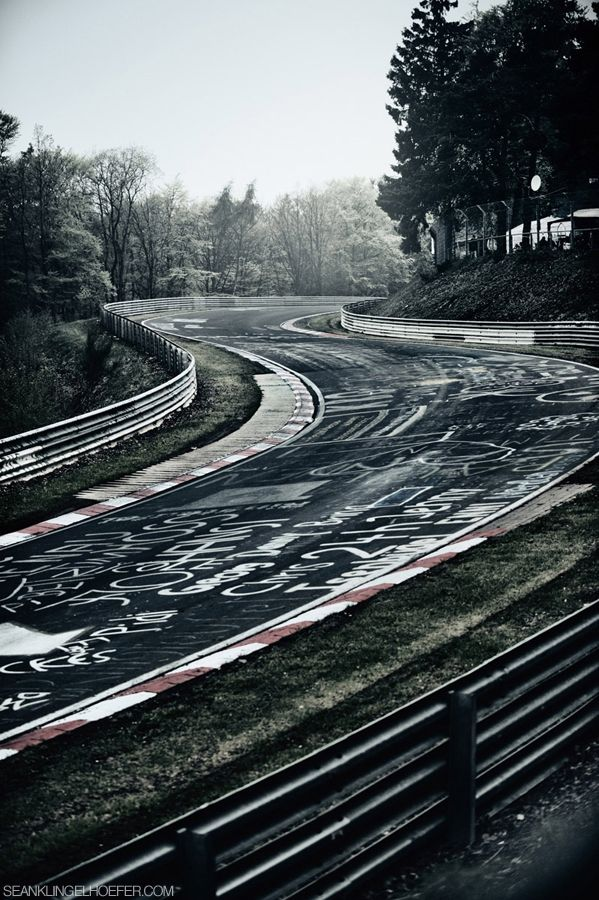 Nurburgring Cars Love Roads Cars Cars Motorcycles Race Cars