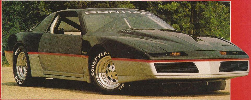 Dgp Imsa Body Panels Pontiac Firebird Pontiac Firebird Trans Am Classic Cars Muscle