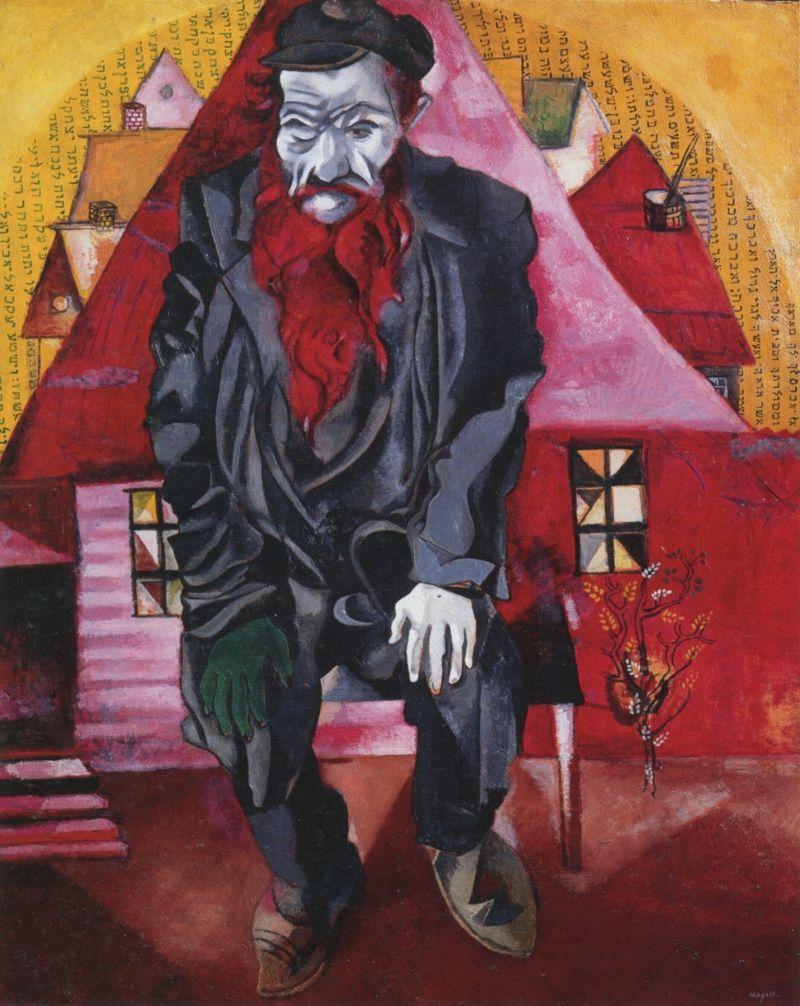 Pagina Oficial De La Coleccion Museo Ruso Chagall Y Sus Contemporaneos Rusos Pinturas De Chagall Arte Exposiciones