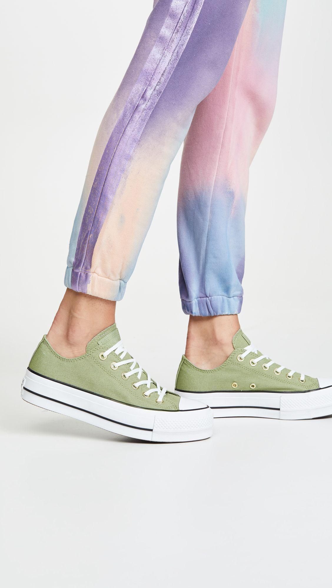 Chuck Taylor All Star Lift Ox Sneakers #chipandjoannagainescostume Converse Chuck Taylor All Star Lift Ox Sneakers #Sponsored , #spon, #Taylor, #Chuck, #Converse, #Star, #Sneakers #chipandjoannagainescostume Chuck Taylor All Star Lift Ox Sneakers #chipandjoannagainescostume Converse Chuck Taylor All Star Lift Ox Sneakers #Sponsored , #spon, #Taylor, #Chuck, #Converse, #Star, #Sneakers #chipandjoannagainescostume