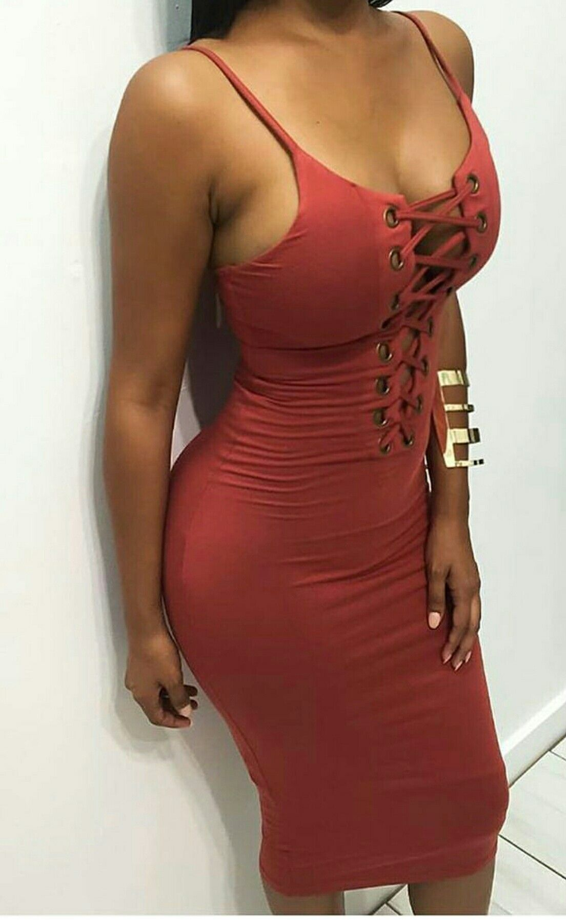 New Look Damen Overall Kiwi
