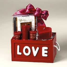 Romanticgiftbasketideas romantic gift ideas and one of my romanticgiftbasketideas romantic gift ideas and one sciox Image collections