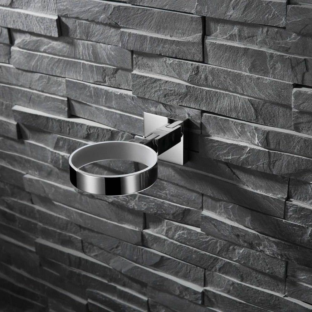 Toilet Brush 304 Stainless Steel Wall Mount Toilet Brush Holder Long Handle Toilet Brush Bath In 2020 Wall Mounted Toilet Toilet Brush Steel Wall