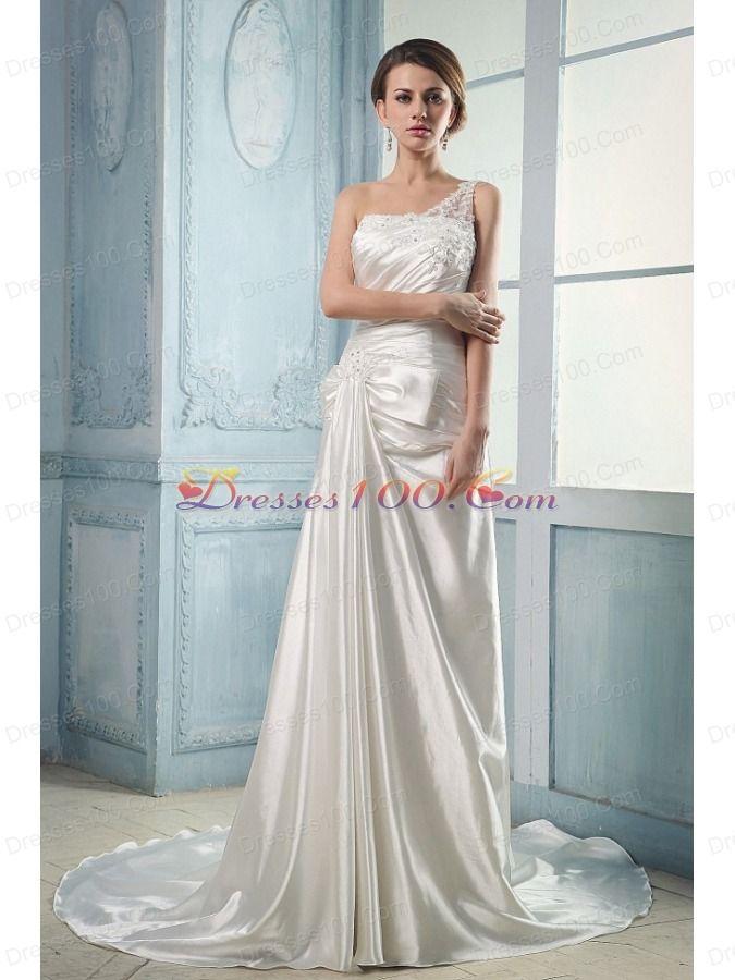Fine Wedding Dresses Gainesville Fl Pictures - Wedding Dress Ideas ...