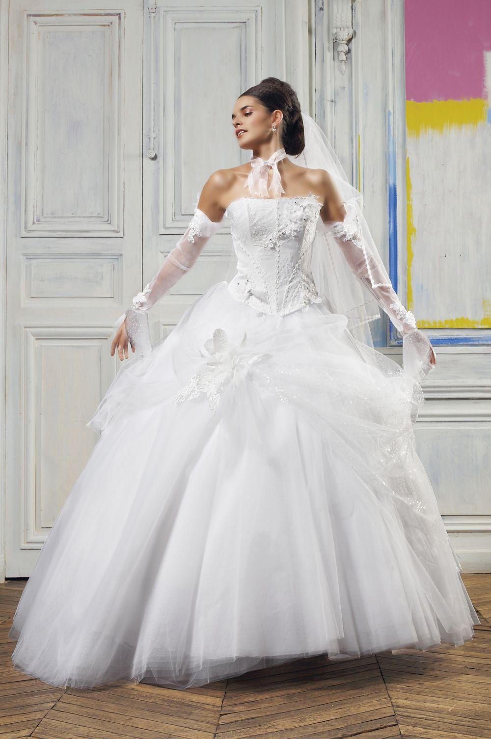 Corset And Skirt Wedding Dress Corset Wedding Dress Wedding