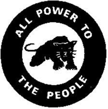 The Black Panther Party Activism Pinterest Black Panther Party