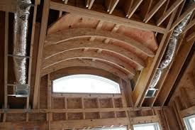 Eyebrow Dormer Google Search Ranch House Exterior Oceanfront Cottage Stone Houses