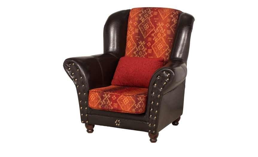 Smart Sessel Im Kolonialstil Carmen Gefunden Bei Mobel Hoffner Https Www Hoeffner De Artikel 14404348 Sessel Sessel Design Ohrensessel