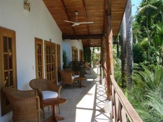 Falls Resort, Costa Rica - Trip Advisor
