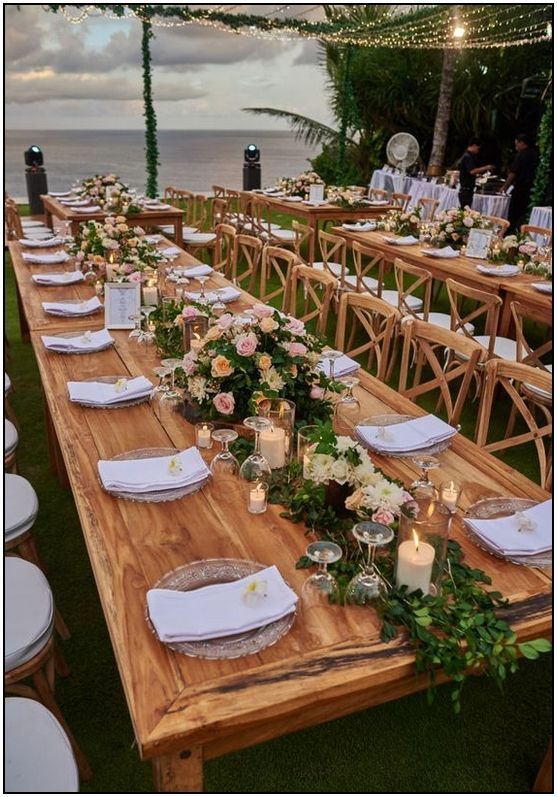 99 create a wedding outdoor ideas you can be proud page 39  create