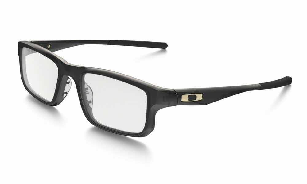 53f797fde7 Oakley Voltage - Alternate Fit Eyeglasses