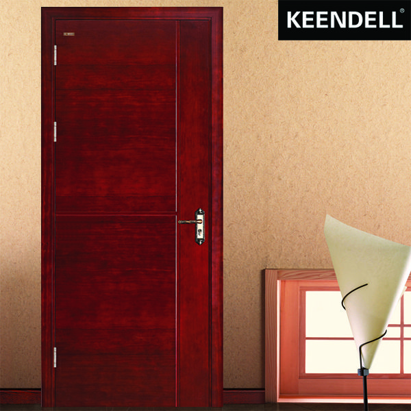 China cheap interior pine solid wood door also alibaba pinterest