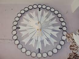 Resultado de imagem para quadro divino espirito santo