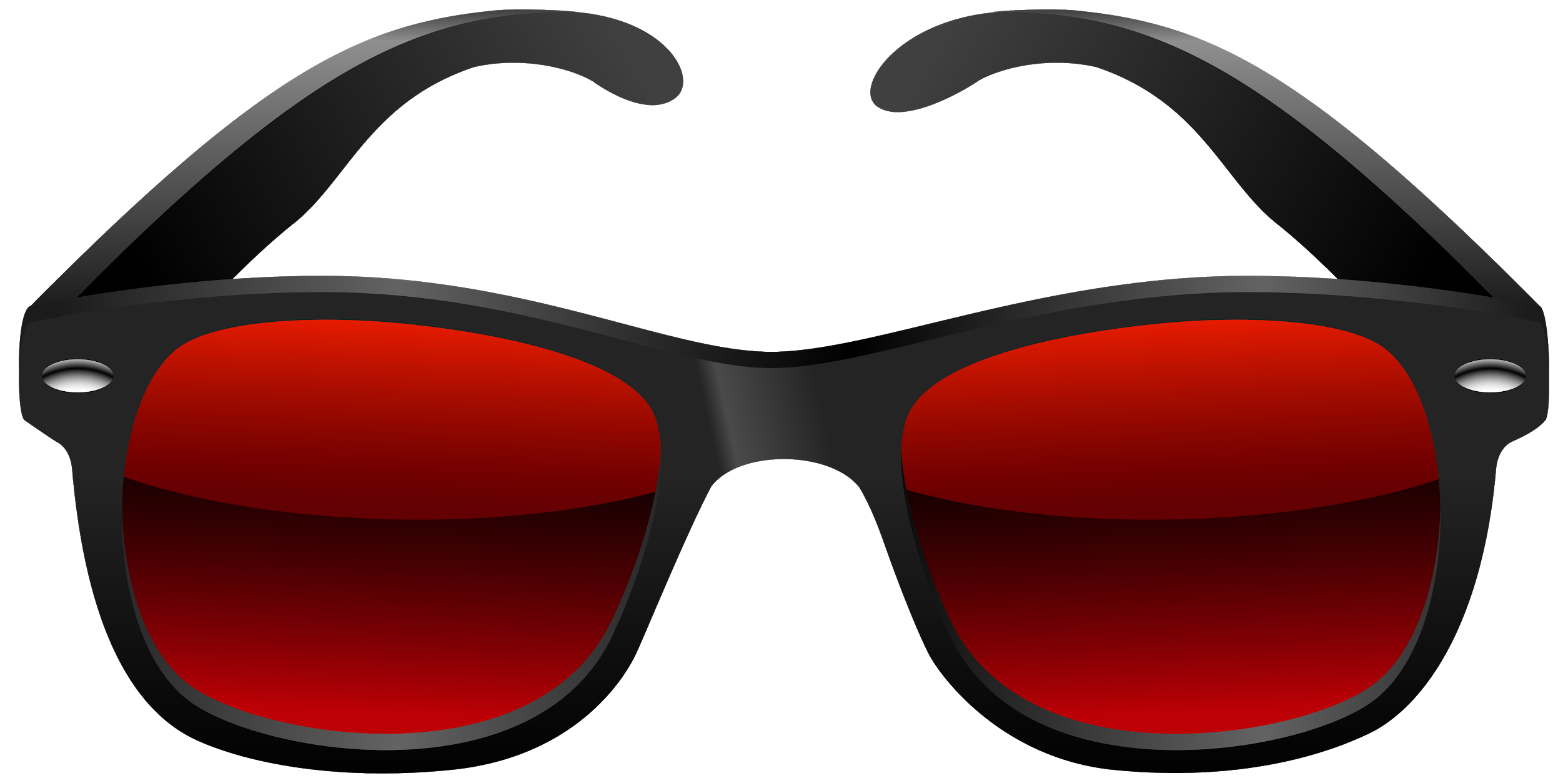 Sunglasses Goggles Brand Glasses Png Image Red Sunglasses Sunglasses Black And Red