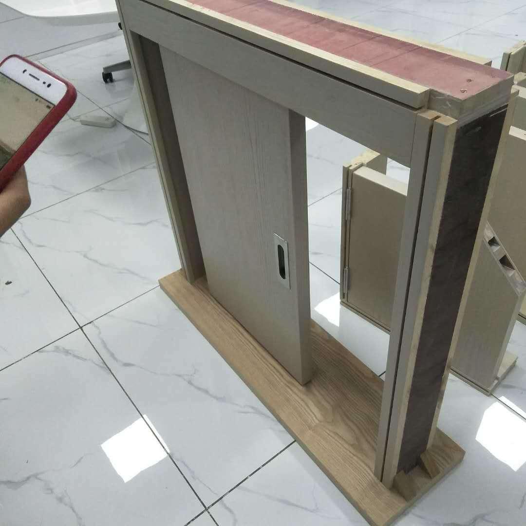Wooden Fire Rated Doors Fire Rated Doors Aluminium Windows Aluminium Doors
