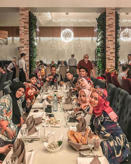 Kumpulan Foto-Foto Sohwa Halilintar Terbaru 2020 - Seleb Squad
