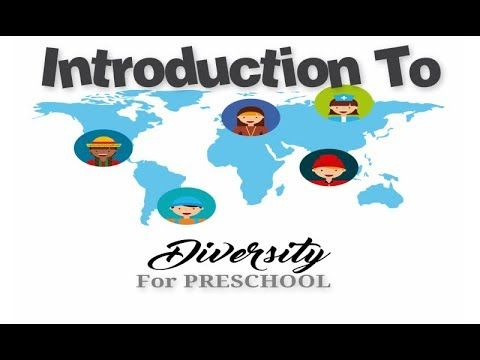 http://abcpreschoolonline.com/introduction-to-diversity-for ...