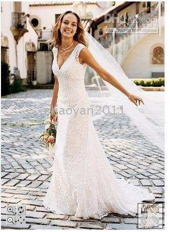 63e59d17313 Wedding  Party  Birthday dres Gown Dress  Custom-made 3.  140 ...