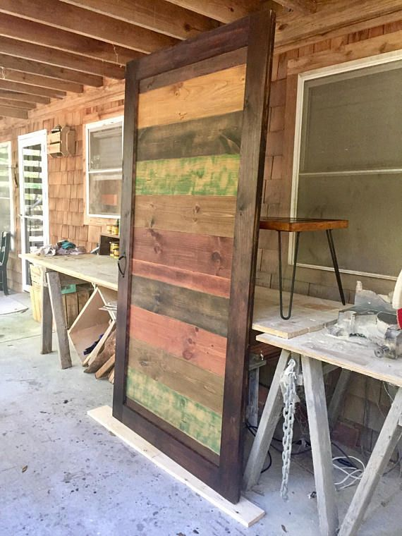Replace Your Average Doors With These Custom Made Barn Doors To Give Your  Home That Rustic Touch Its Been Missing. We Can Make You A Door Thats Rustic,  ...