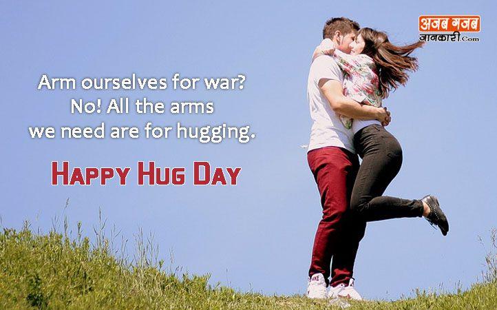 Hug day greetings love quotes and status pinterest hug hug day greetings m4hsunfo