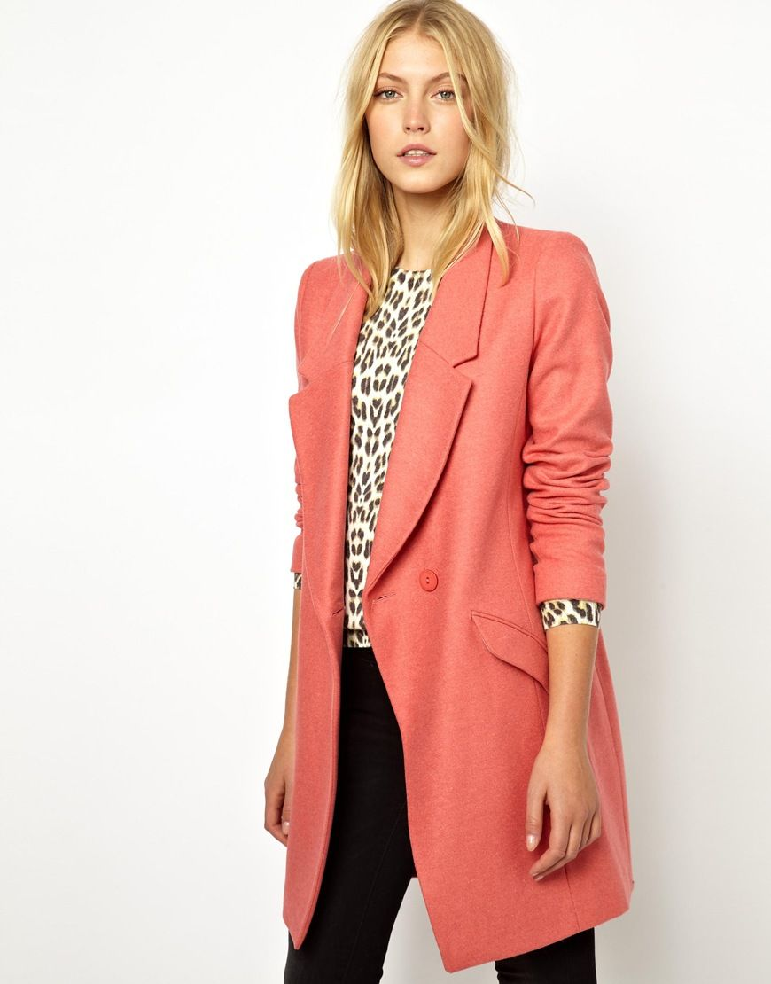 car coat womens - Google Search | Fashion our koala manager ...