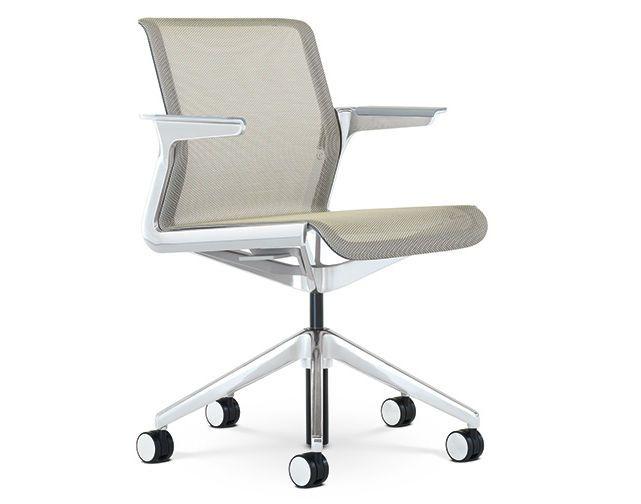 Excellent Clarity Chair By Bmw Group Designworksusa Office Task Machost Co Dining Chair Design Ideas Machostcouk
