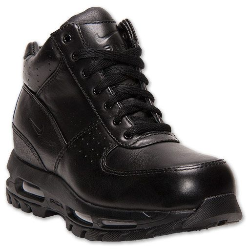 Men's Nike ACG Air Max Goadome 2013 Boots in 2019 | Boots