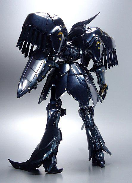 クルマルス・ビブロス | F.S.S. | Pinterest | Robot