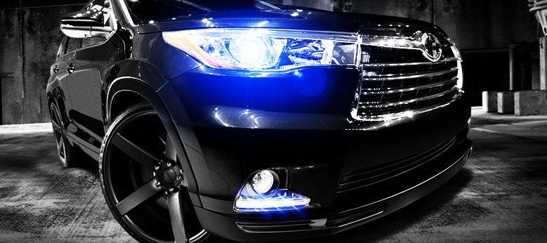 2014 Toyota Highlander Hybrid Review And Specs Toyota Highlander