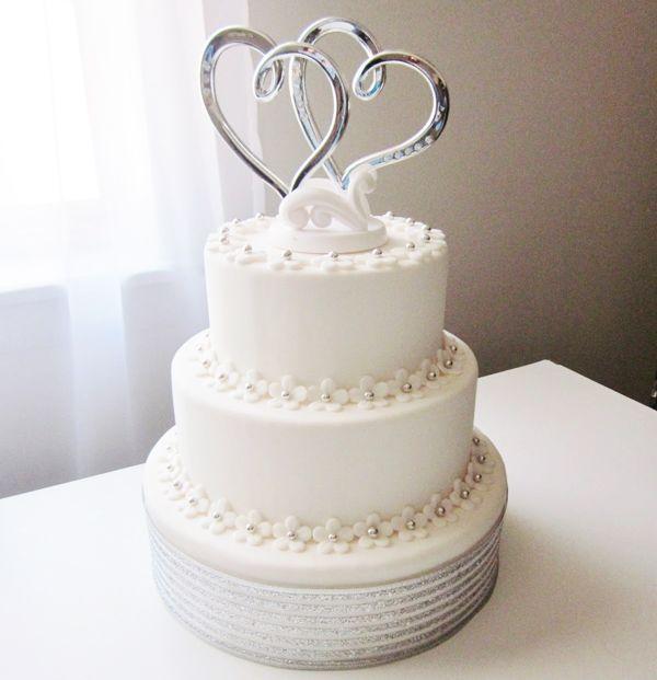 Costco Cakes Wedding Prices Cakepins Com With Images Round