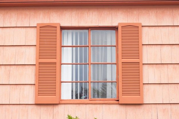 Hurricane Window Shutters From Guardian Hurricane Will Protect Your Home And Possessions From The U Hurricane Window Shutters Window Shutters Hurricane Windows