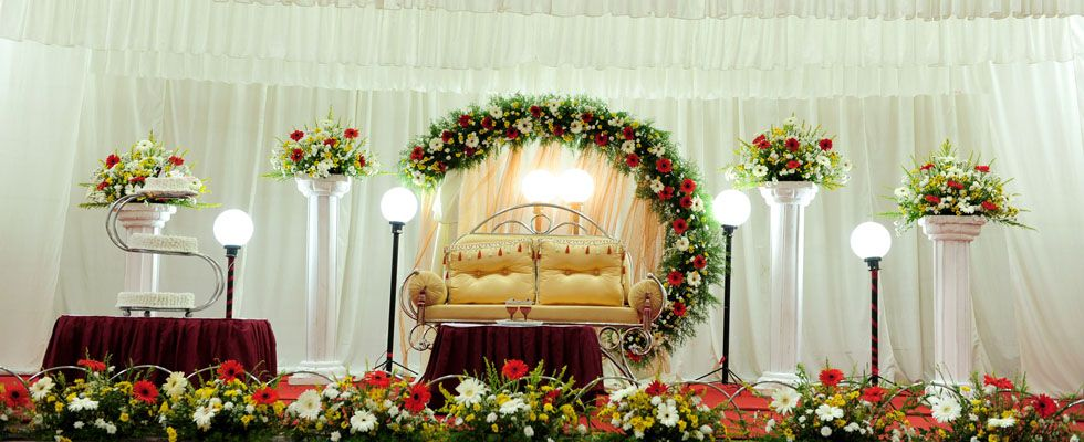 Wedding wedding stage pinterest wedding stage wedding and wedding junglespirit Choice Image