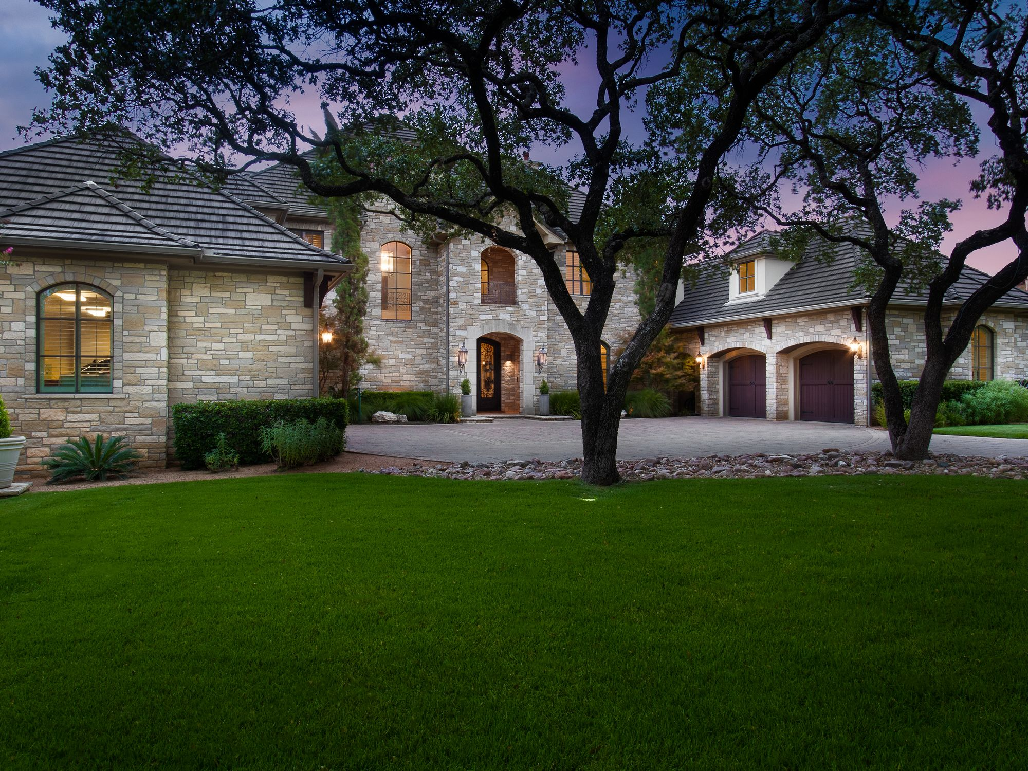 Seven Coves Homes For Sale