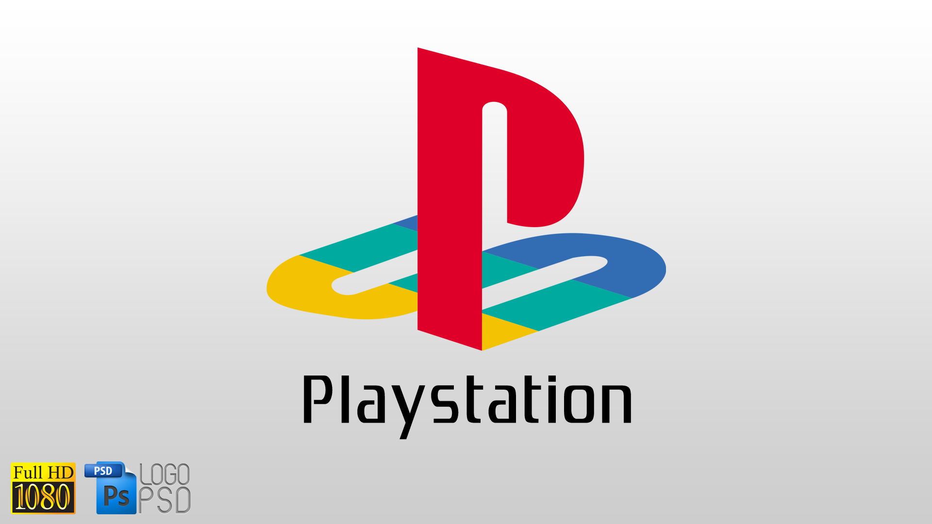 playstation 1 logo psd by iampxr http www liannmarketing com rh pinterest com playstation 1 logo wallpaper playstation 1 logo png