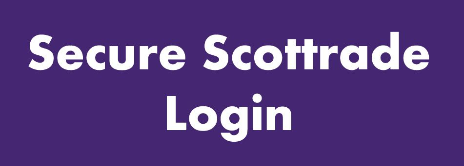 Scottrade Login Market Overview Stock Market Research Get Step Simple Scottrade Quotes And Research
