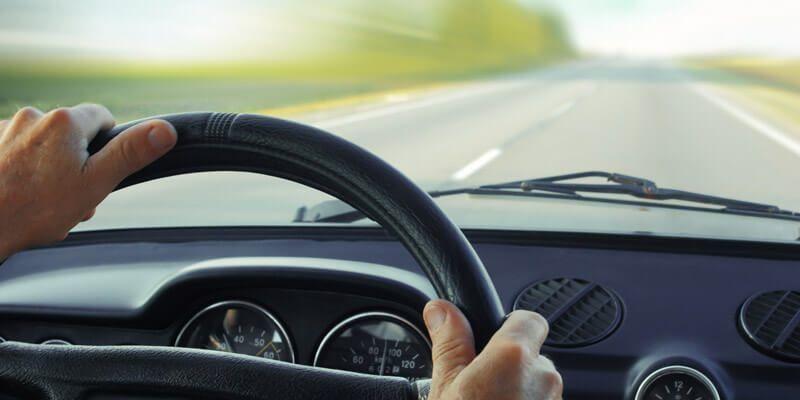 California Prohibits Gender Based Auto Insurance Report Bbc News