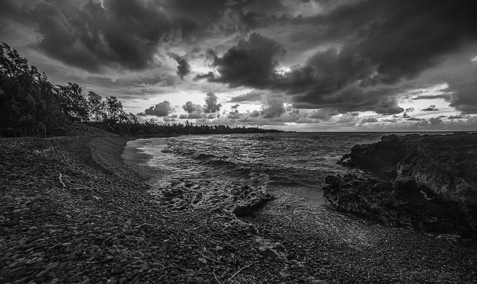Seascapes Hawaii, Maui, Maui hawaii