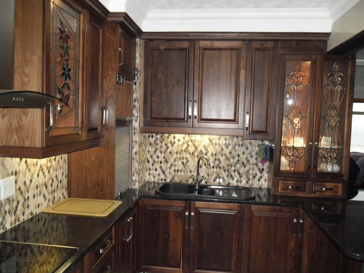 Charmant 50+ How Much Is It To Remodel A Small Kitchen   Interior Paint Color Schemes
