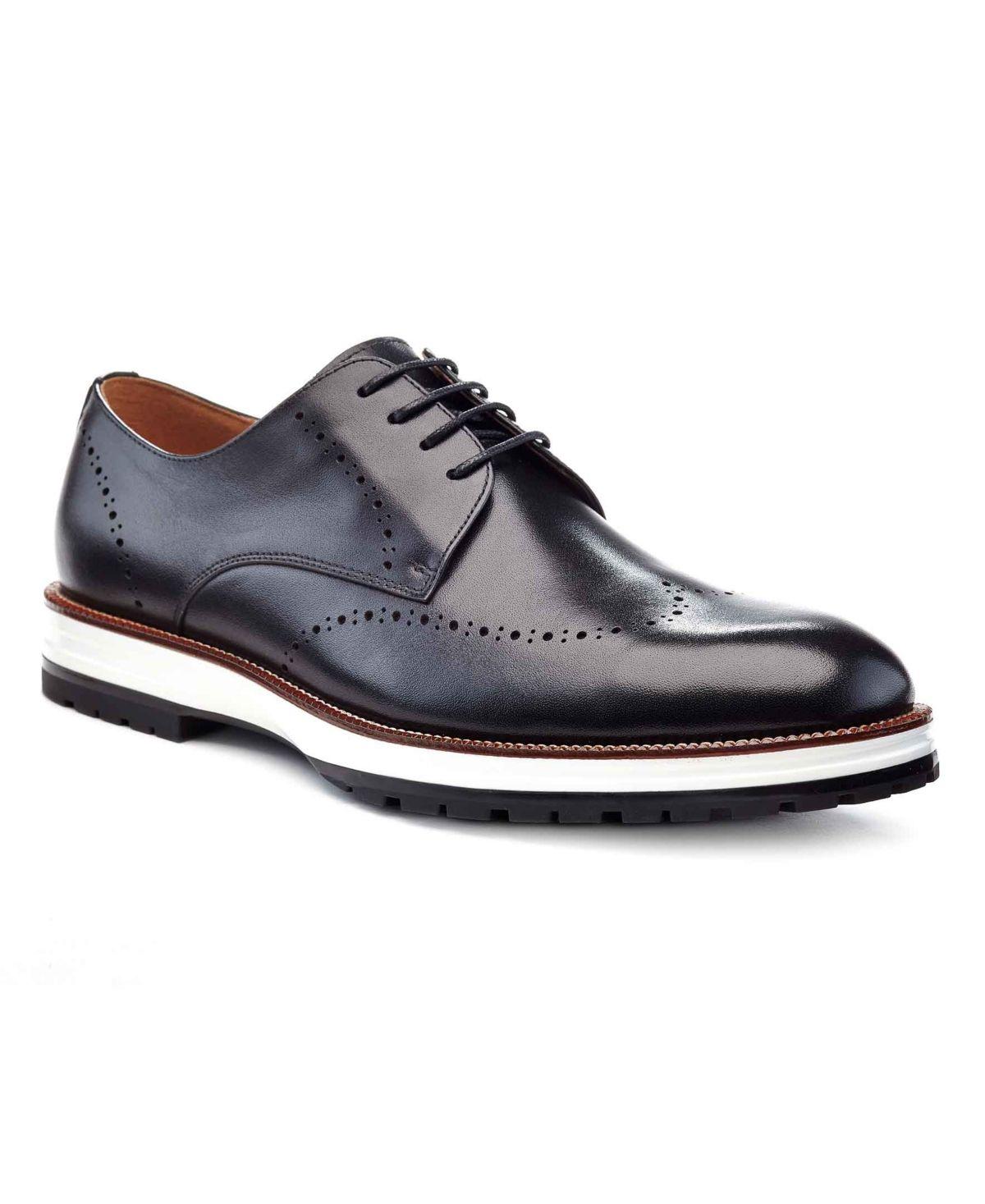 Dress shoes men, Dress shoes