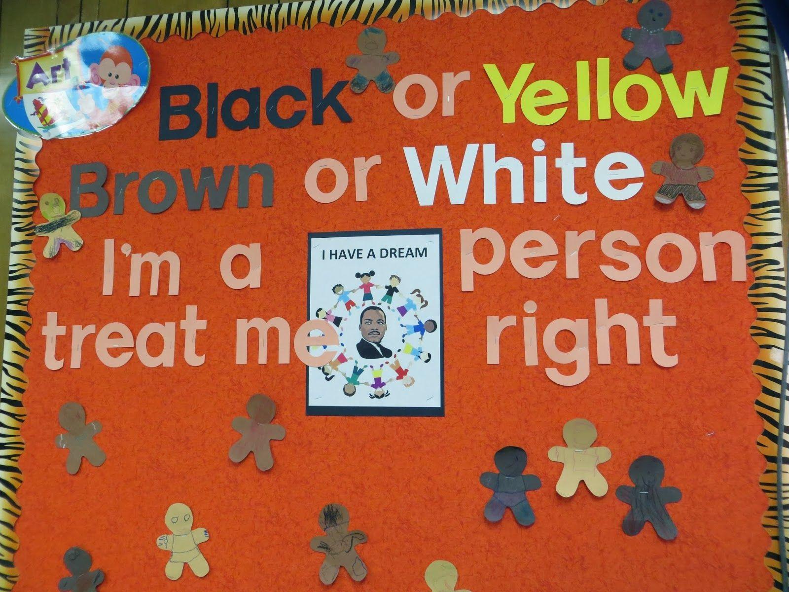 Happy Birthday Bulletin Board Ideas - Preschool For Rookies Happy