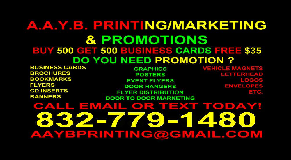 Im selling buy 500 business cards get 500 free with purchase of im selling buy 500 business cards get 500 free with purchase of graphics reheart Images