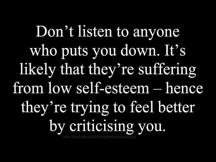 Quotes Middot Bullies Are Not Just Kids Bullies Can Be Overgrown Immature Adults Too Bf Quotes Words Quotes Quotes