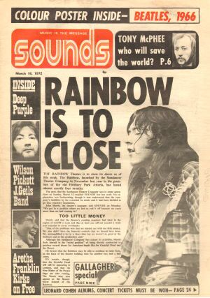 Image from http://www.rockmine.com/Archive/MusicPapers/Mar-18-1972-Sounds.jpg.