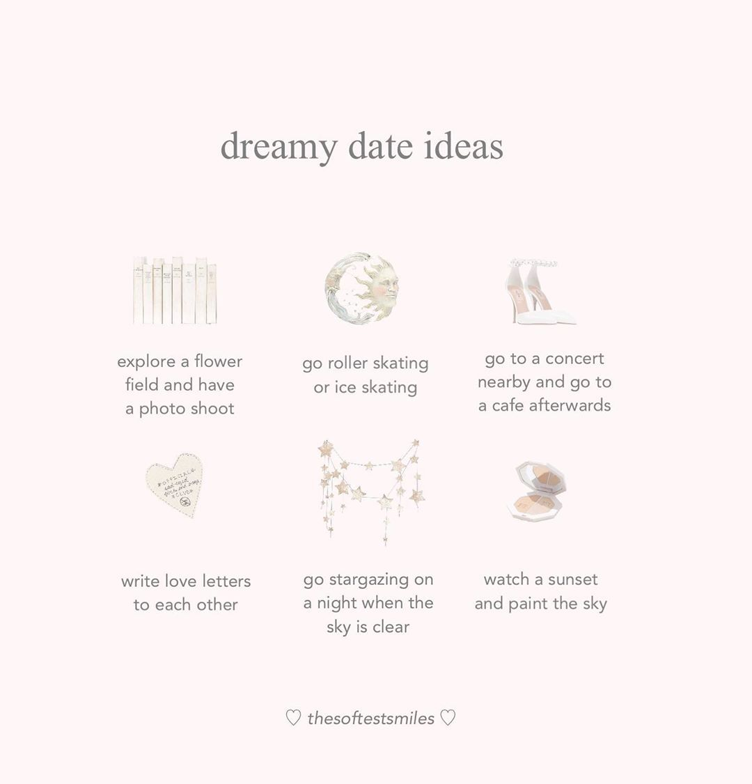 Pin By Cat Williams On Aesthetic In 2020 Classy Aesthetic Princess Aesthetic Angel Aesthetic