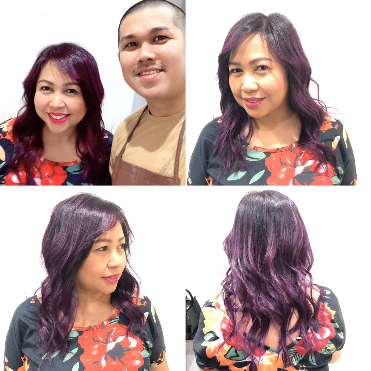 Pin By Michael Diaz On Strands Hair Studio Hair Studio Hair Studio