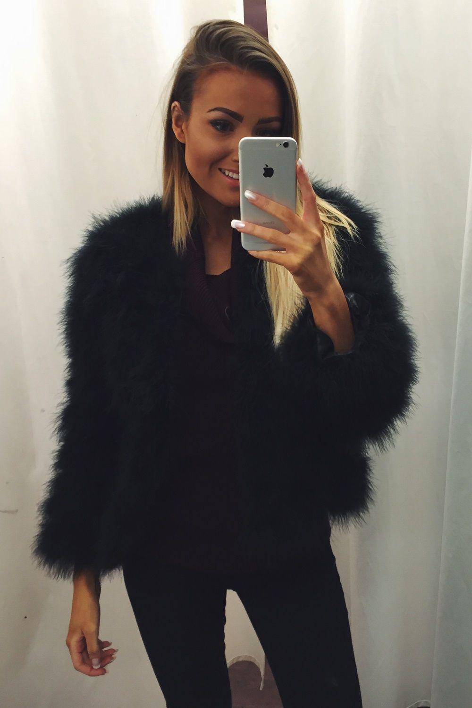 1d2ead5a Discover ideas about Fashion Designer. April 2019. Cheap ostrich fur ...