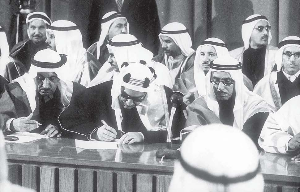 صور تأسيس مجلس الامة | Historical figures, Childhood ...