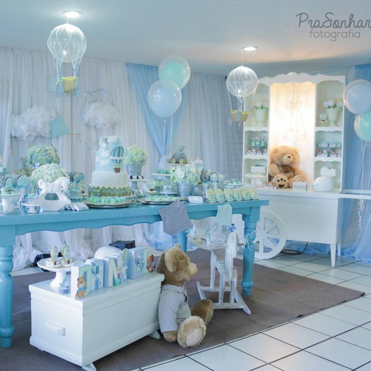 Decoracion Decoracin In 2018 Pinterest Babies Babyshower And