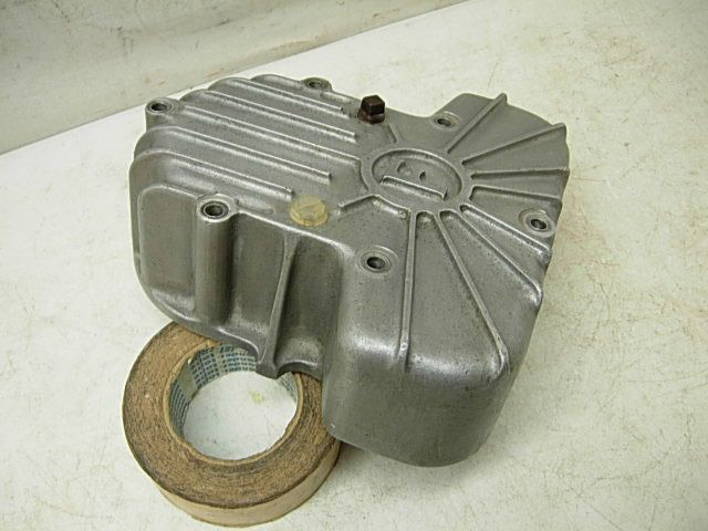 Us 359 95 Used In Ebay Motors Parts Accessories Car Truck Parts