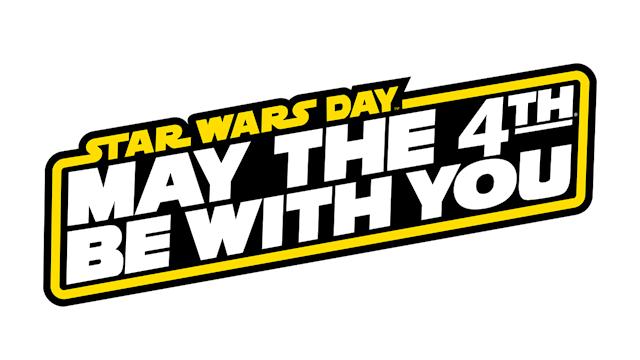 Que La Fuerza Este Con Vosotros Star Wars Quotes Star Wars Facts Star Wars Merchandise